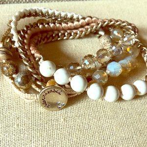 Bracelet (I have 2)